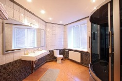 Recessed Bathroom Ceiling Lights